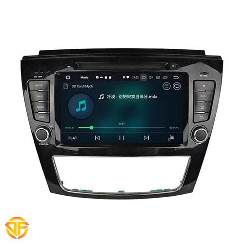 car 7inches multimedia for jac s5-3-min