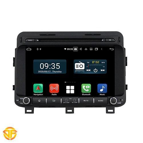car 7inches multimedia for kia optima 2014-2015-1-min