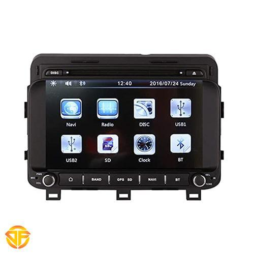 car 7inches multimedia for kia optima 2014-2015-2-min
