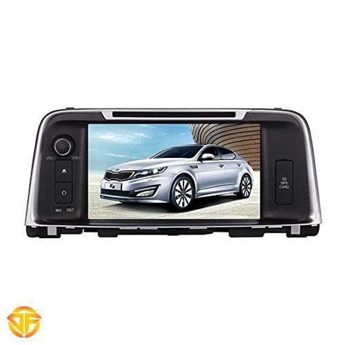 car 7inches multimedia for kia optima 2016-2019-1-min