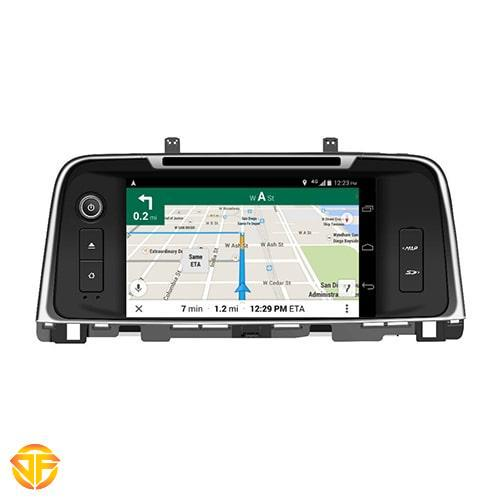 car 7inches multimedia for kia optima 2016-2019-2-min