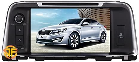 car 7inches multimedia for kia optima 2016-2019-3