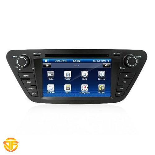 car 7inches multimedia for lifan x50-2-min