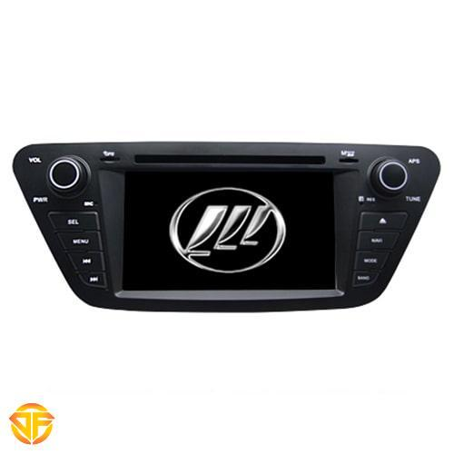 car 7inches multimedia for lifan x50-4-min