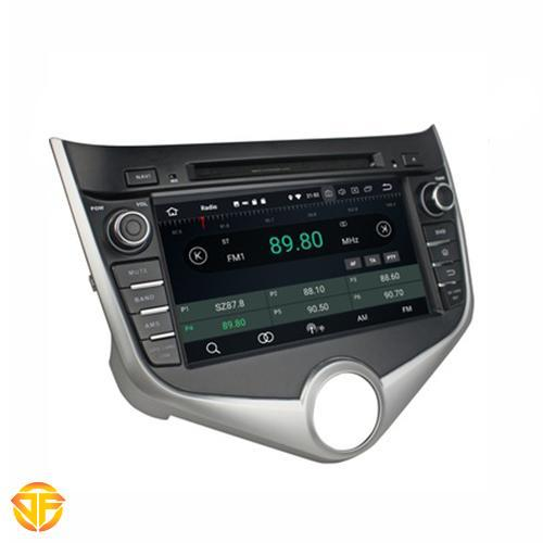car 7inches multimedia for mvm 315 new-2