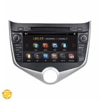 car 7inches multimedia for mvm 315 new
