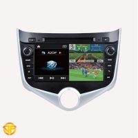 car 7inches multimedia for mvm 315 new-3
