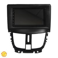car 7inches multimedia for peugeot 207-12-min
