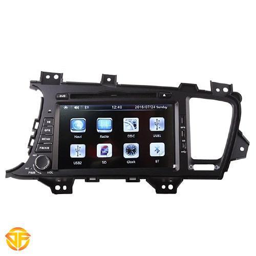 car 9inches Android multimedia for kia optima-2014-2-min