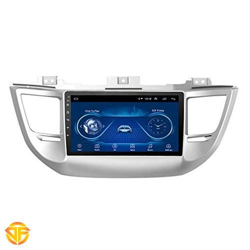car 9inches android multimedia for hyundai tuscan 2016-1-min