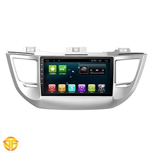 car 9inches android multimedia for hyundai tuscan 2016-2-min
