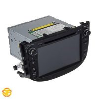 car multimedia 7inches for lifan x60-2