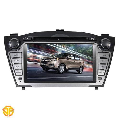 car multimedia for hyundai tusan ix35-1-min