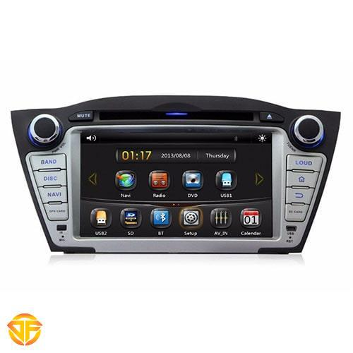 car multimedia for hyundai tusan ix35-2-min