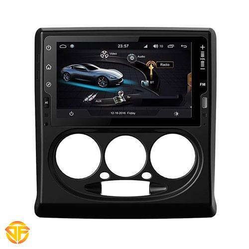 car multimedia for saipa pride-1-min