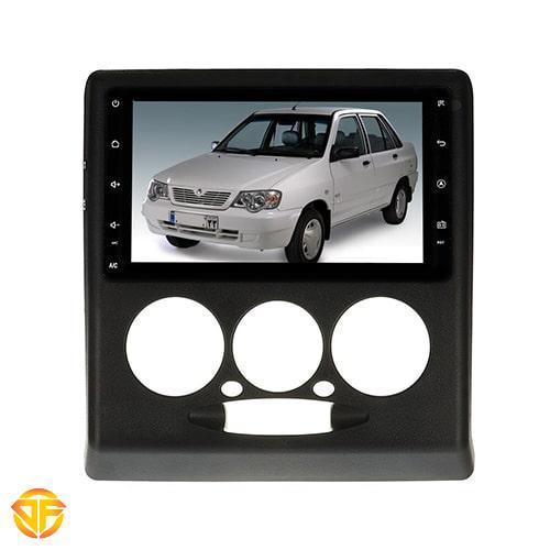 car multimedia for saipa pride-2-min