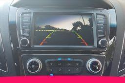 install rear camera-1-min