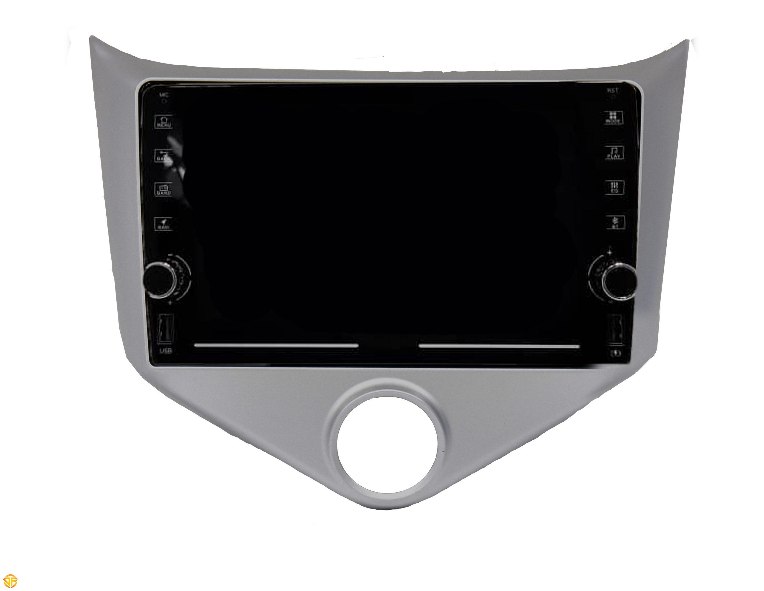 car 7inches android multimedia for mvm 315 new