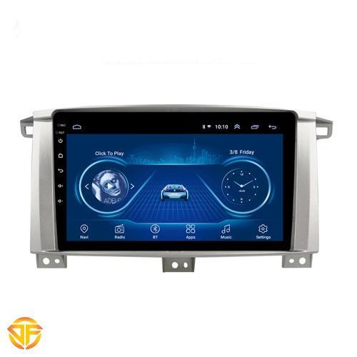 car 9 inch multimedia for toyota landcruiser 2005-1-min