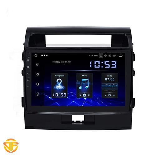 car 9 inch multimedia for toyota landcruiser 2010-1-min