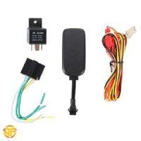 CAR GPS TRACKER SMARTTECH VT-05-1-min