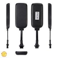 CAR GPS TRACKER SMARTTECH VT-05-2-min