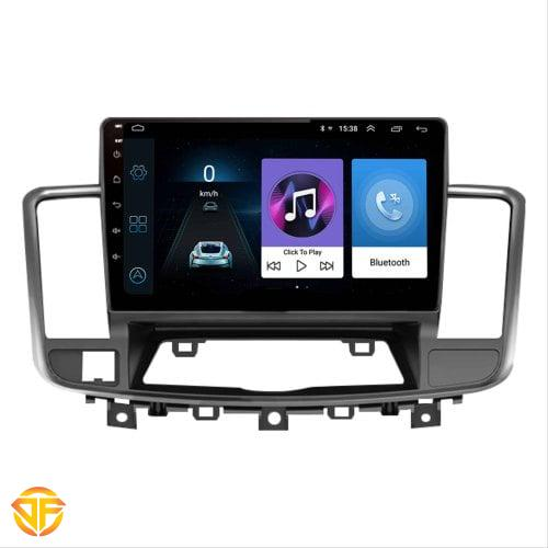 car android multimedia for nissan teana 2012-3-min