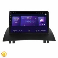 Car 9 inches Android Multi Media for MG 3-1-min