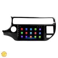 car 9inch android multimedia for kia rio-2-min