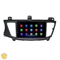 Car 9inch Android Multimedia For Kia Cadenza K7-1-min
