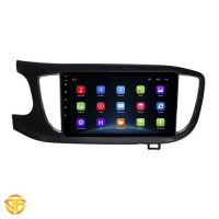 Car 9inch android multimedia for MG 360-1-min