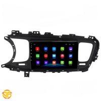 Car Android Multimedia For Kia Optima K5 2013-2015-1-min