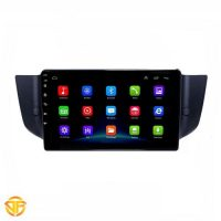 Car Android Multimedia For MG-550-6-1-min