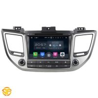 car 7inch android mulitmedia for hyundai tuscun 2015-17-1-min