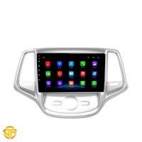 car 9inch android multimedia for changan eado-1-min