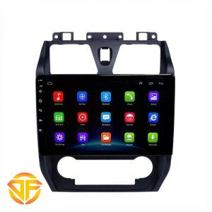 car 9inch android multimedia for geely emgrand ec7-1-min``