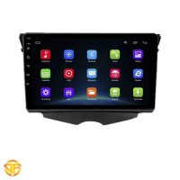 car 9inch android multimedia for hyundai Veloster-1-min