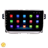 Car 9inch android multimedia for haval h2-1-min