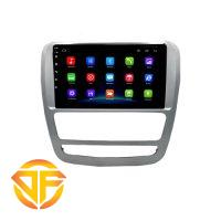 Car 9inch android multimedia for jac t8-1-min