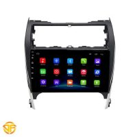 car 9inch android multimedia for toyota camry 2014-2016-1-min