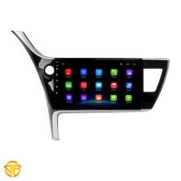 car 9inch android multimedia for toyota corolla 2015-2017-1-min