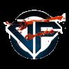 dvdfabric logo-BLOOD